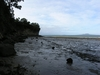 Browns Bay