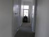 Hallway 1.Floor