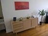 Wohnzimmer - Sideboard