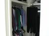 Schlafzimmer - Kleiderschrank