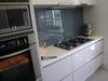 Küche - Gasherd