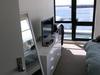 Schlafzimmer - Spiegel