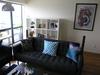 Wohnzimmer - Sofas