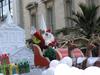 Auckland Santa Parade \'11